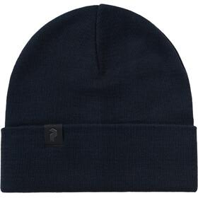 Peak Performance Switch Hat Salute Blue